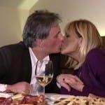 Giorgio e Gemma