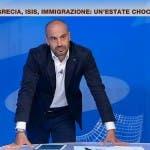 Gianluigi Paragone, In Onda