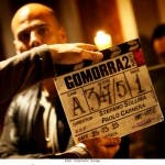 Gomorra 2 - La Serie