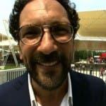 Mezzogiorno Italiano - Federico Quaranta