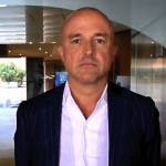 Nuzzi Segreti e delitti Canale5