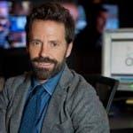 Sebastiano Lombardi, direttore di Rete4