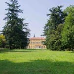 Bake Off Italia 3 - Nuovo Set