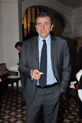 Giuseppe Brindisi