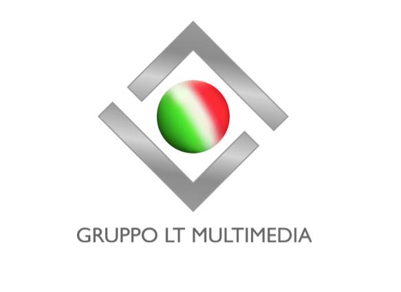 LT Multimedia