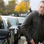 Jason Beghe - Chicago Fire - Chicago PD