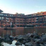 Mediaset: fine delle trasmissioni da milano 2. Chiude la sede storica di palazzo dei cigni