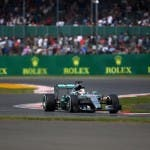 Prove GP Silverstone