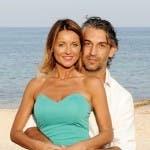 Temptation-Island-2-Coppie-Isabella-e-Mauro