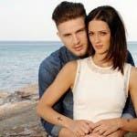 Temptation-Island-2-Teresa-e-Salvatore