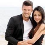 Temptation Island 2015  - Dario e Claudia