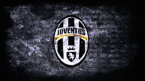Borussia Dortmund vs Juventus