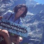 Balivo Monte Bianco