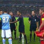 Champions | Lazio - Bayer Leverkusen