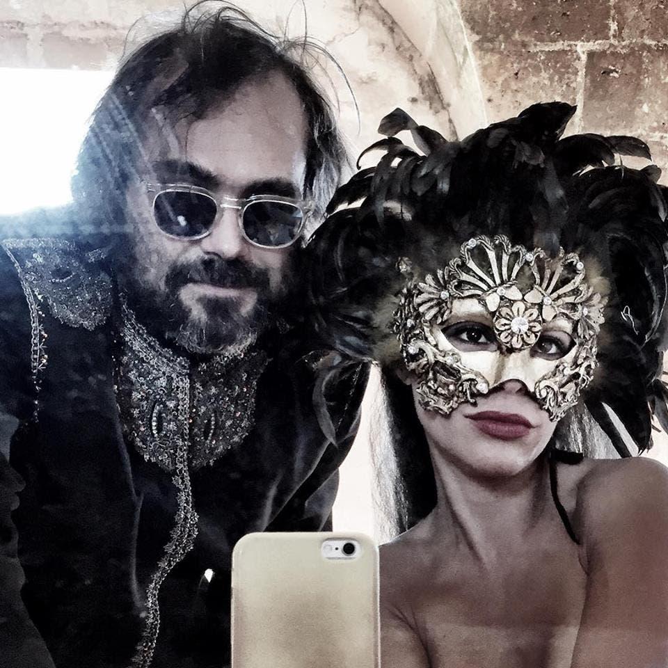 Instagram Monica Cima nude (41 foto and video), Sexy, Paparazzi, Selfie, bra 2019