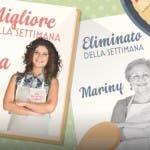 Bake Off Italia 2015 - Prima puntata