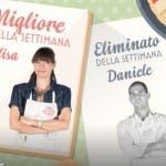 Bake Off Italia 2015 - Quarta Puntata