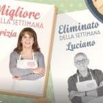 Bake Off Italia 2015 - Terza Puntata