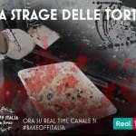 Bake Off Italia 2015 - Terza Puntata - da Facebook