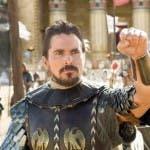 Exodus, dei e re