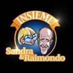 Insieme - Sandra & Raimondo