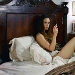 L'Onore e il Rispetto 4 - Jennifer (Giulia Rebel)