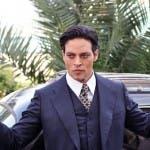 L'Onore e il Rispetto 4 - Tonio Fortebracci (Gabriel Garko)