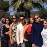 Mtv Super Shore - cast