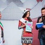 Miss Italia 2015 - Selezioni5