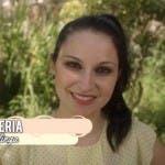 Valeria - Bake Off Italia 3 - 3