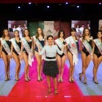 Miss Italia 2015, le vincitrici dei titoli nazionali