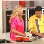 la prova del cuoco prima puntata