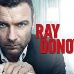 ray-donovan-RAI4