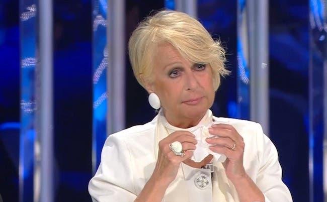 Tale e Quale Show - S2016 - Puntata del 16/09/2016 - Video ...