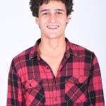 Antonio Primieri
