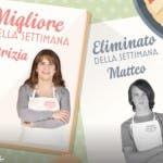 Bake Off Italia 2015 - Nona puntata