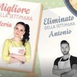 Bake Off Italia 2015 - Settima puntata