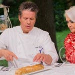 Bake Off Italia 2015 - Settima puntata 7