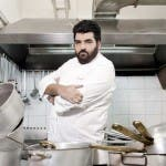 Cucine da Incubo - Antonino Cannavacciuolo
