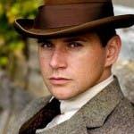 Downton Abbey 5 - 7