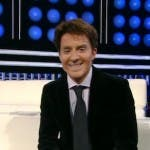 Francesco Cicchella - Tale e Quale Show 2015
