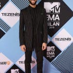 MTV_EMA_Red_Carpet_Mengoni
