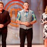 MasterChef USA 6