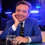 Piero Chiambretti Sanremo Giovani