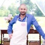 Bake-Off-Italia-3_Gabriele_I6E7005