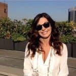 Emanuela Folliero intervista