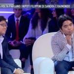 Filippini - Vianello - Domenica Live