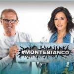 Monte Bianco - Prima puntata 6
