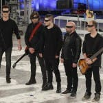 Amici 15 band - Nevenera