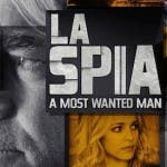 spia-a-most-wanted-man
